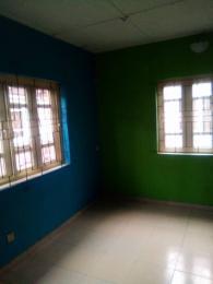 3 bedroom Semi Detached Duplex House for rent Itolo street off Eric Moore bodethomas Bode Thomas Surulere Lagos