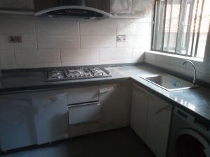 4 bedroom Detached Duplex House for rent Parkview Estate Ikoyi Lagos