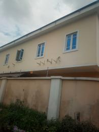 4 bedroom Detached Duplex House for rent Parkview Estate Ikoyi Lagos