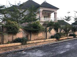 4 bedroom House for sale Kafe Gwarinpa  Gwarinpa Abuja