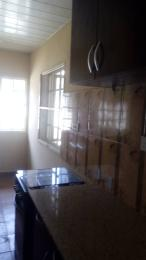 4 bedroom Mini flat Flat / Apartment for rent Lekki epe-expressway Nicon Town Lekki Lagos