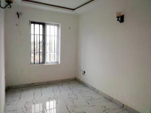 4 bedroom Detached Duplex House for rent lekki phase 2 ajah Ajah Lagos