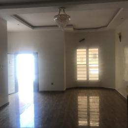 4 bedroom Semi Detached Duplex House for rent orchid lafiaji lekki Lekki Lagos