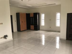4 bedroom Detached Duplex House for rent thomas estate Thomas estate Ajah Lagos