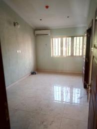 4 bedroom House for rent Apapa G.R.A Apapa Lagos