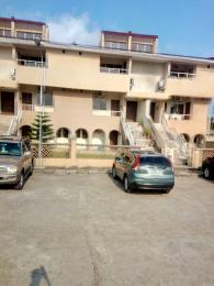 4 bedroom House for rent Apapa G.R.A Apapa Lagos