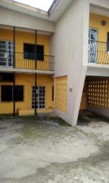 4 bedroom Detached Duplex House for rent mbuonu street of emekauko street D-Line Port Harcourt Rivers