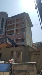 4 bedroom House for rent 2nd Avenue Extension Ikoyi Lagos