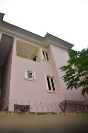 4 bedroom Detached Duplex House for sale Traffice light illupaju Onipanu Shomolu Lagos