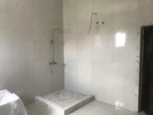 4 bedroom Semi Detached Duplex House for sale agungi lekki Agungi Lekki Lagos