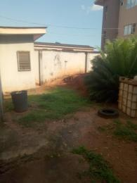 4 bedroom Detached Duplex House