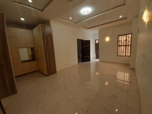 4 bedroom Detached Duplex House for sale chevron lekki chevron Lekki Lagos