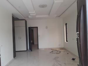 4 bedroom Detached Duplex House for sale chevy view estate chevron lekki chevron Lekki Lagos