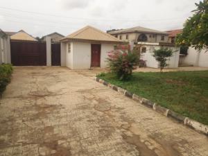 4 bedroom Detached Duplex House for sale Ijede  Ijede Ikorodu Lagos
