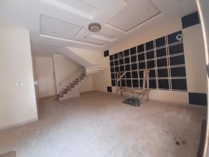4 bedroom Semi Detached Duplex House for sale ikota lekki Ikota Lekki Lagos