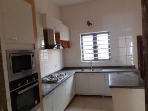 4 bedroom Semi Detached Bungalow House for sale ikota villa estate  Lekki Phase 2 Lekki Lagos