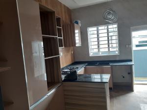 4 bedroom Detached Duplex House for sale ikota villa estate lekki Ikota Lekki Lagos