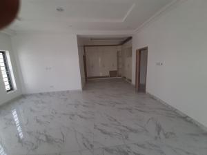 4 bedroom Terraced Duplex House for sale ikota villa estate Ikota Lekki Lagos