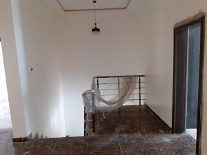 4 bedroom Terraced Duplex House for sale orchid lafiaji lekki  Lekki Lagos
