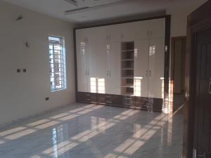 4 bedroom Detached Duplex House for sale oral estate lekki Oral Estate Lekki Lagos