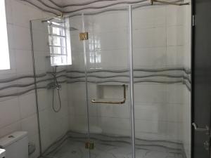 4 bedroom Semi Detached Duplex House for sale osapa lekki lagos Osapa london Lekki Lagos