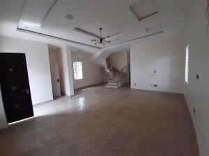 4 bedroom Semi Detached Duplex House for sale osapa lekki Osapa london Lekki Lagos