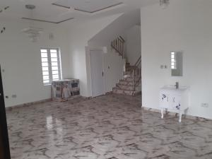 4 bedroom Detached Duplex House for sale thomas estate ajah Ajah Lagos