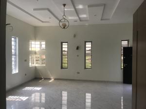 4 bedroom Detached Duplex House for sale thomas estate Ajah Thomas estate Ajah Lagos