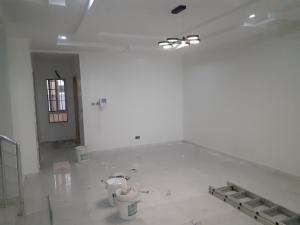 4 bedroom Terraced Duplex House for sale victoria bay estate chevron lekki chevron Lekki Lagos