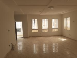 4 bedroom Semi Detached Duplex House for sale victoria bay estate lekki chevron Lekki Lagos