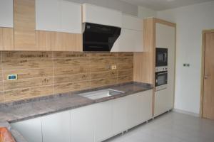 4 bedroom Detached Duplex House for sale victoria nest estate chevron lekki chevron Lekki Lagos