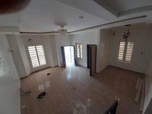 4 bedroom Semi Detached Duplex House for sale lafiaji lekki Lekki Lagos