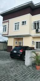 4 bedroom Mini flat Flat / Apartment for sale Port Harcourt Rivers