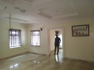 4 bedroom Detached Duplex House for rent Toyin street Ikeja Lagos