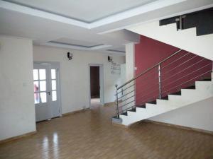 4 bedroom Semi Detached Duplex House for rent Igbo Effon Igbo-efon Lekki Lagos