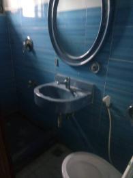 4 bedroom Semi Detached Duplex House for rent Apolo Estate Ketu Lagos