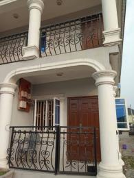 4 bedroom House for sale 311 Road Egbeda Alimosho Lagos