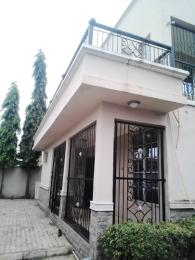 4 bedroom House for sale Gowon Gowon Estate Ipaja Lagos