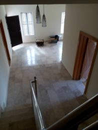 4 bedroom House for sale Magodo GRA Magodo-Shangisha Kosofe/Ikosi Lagos - 0