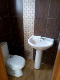 4 bedroom Semi Detached Duplex House for sale Magodo GRA Phase 2 Kosofe/Ikosi Lagos