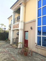 4 bedroom Flat / Apartment for sale New road Ada George Port Harcourt Rivers