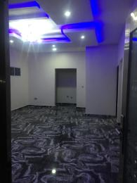 4 bedroom Detached Duplex House for rent Dele Adebayo Street Ogudu GRA Ogudu Lagos
