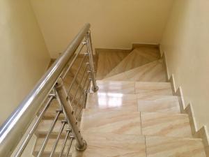 4 bedroom Semi Detached Duplex House for rent Lekki County Homes Ikota Lekki Lagos