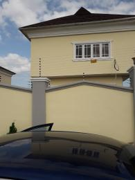 4 bedroom Detached Duplex House for rent Kolapo Ishola Akobo Ibadan Oyo