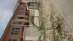 4 bedroom House for sale Golf Estate Trans Amadi Port Harcourt Rivers