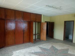 4 bedroom House for rent Sharp Corner  Oluyole Estate Ibadan Oyo - 0