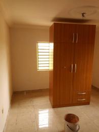 4 bedroom House for rent Magodo phase 1 Ojodu Lagos