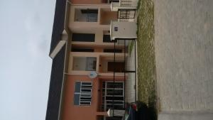 4 bedroom Terraced Duplex House for sale Golf Estate Trans Amadi Port Harcourt Rivers