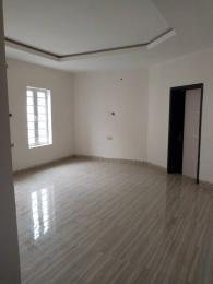 4 bedroom Semi Detached Duplex House for sale Amuwo  Amuwo Odofin Amuwo Odofin Lagos