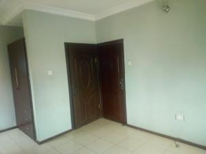 4 bedroom Flat / Apartment for rent Coker Road Ilupeju Lagos